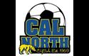calnorth-logo