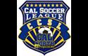 ccsl-logo