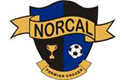 norcalpremier-logo