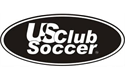 usclub-soccer-logo