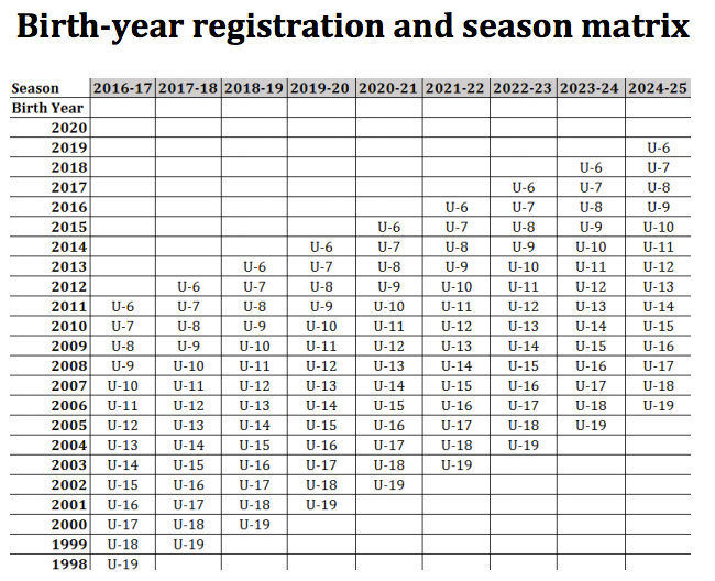 birth-year-chart