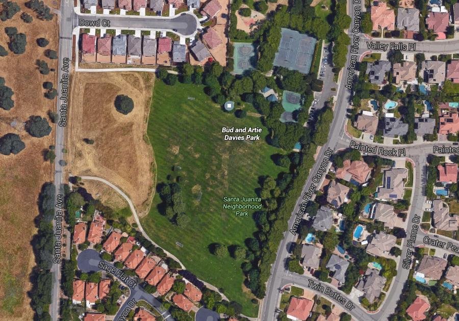 field-davies-park
