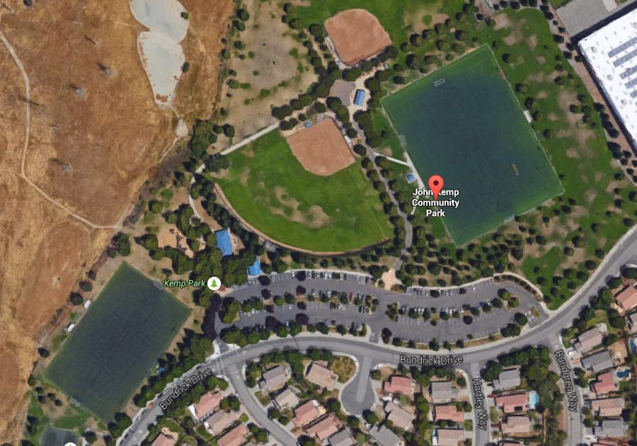 field-kemp-park