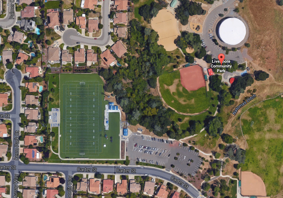 field-livermore-park