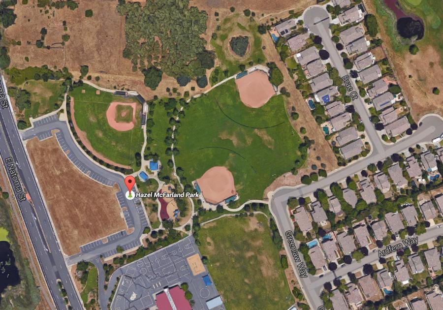 field-macfarland-park