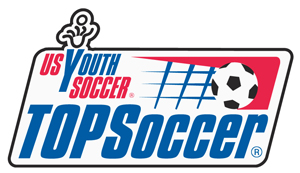 usyouth_topsoccer_logo