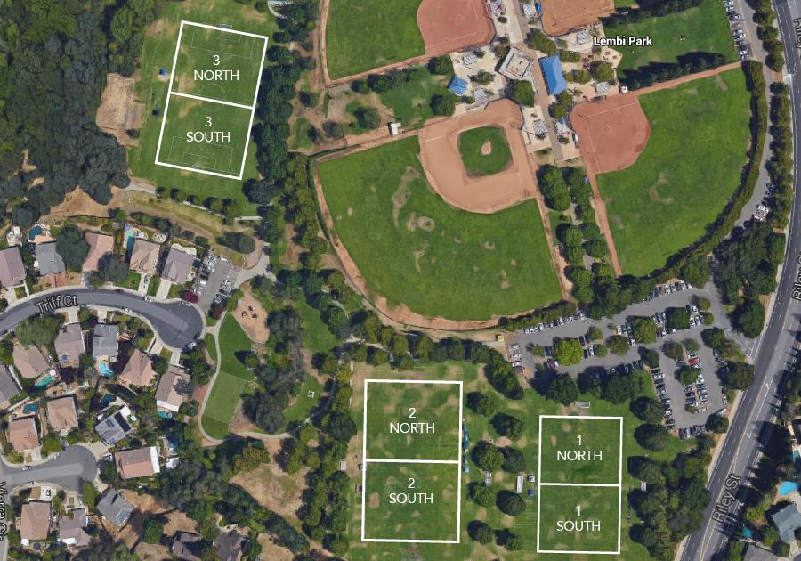 field-lembi-park-v2